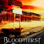 Bloodthirst in Baylon
