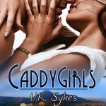 CaddyGirls700h