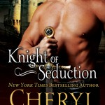 KnightofSeduction72LG