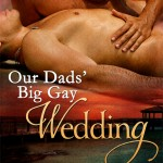 OurDadsBigGayWedding6x9