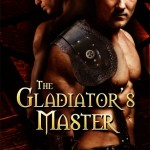 The-GladiatorsMaster700h