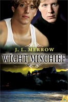 Wight Mischief