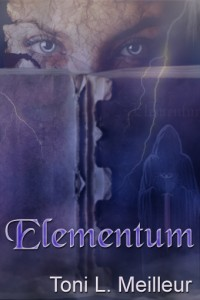 Elementum