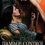 DamageControl6x9