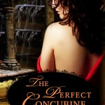 ThePerfectConcubineFinal