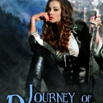 JourneyOfDominionFinal
