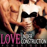 LoveUnderConstruction72lg