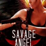 SavageAngelFinal