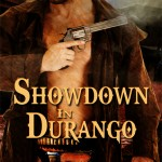 ShowdownInDurango6x9