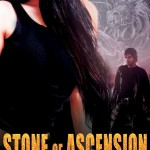 StoneofAscension72lg