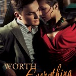 WorthEverything72lg