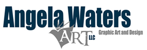 Angela Waters Art, LLC.